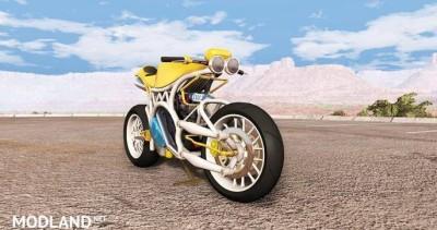 Sport Bike v 0.8 [0.9.0], 1 photo